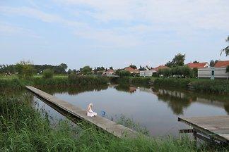 Ijsselhof Type Hoorn Wellness 4