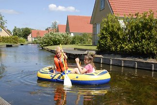 IJsselhof Type Medemblik Wellness 6