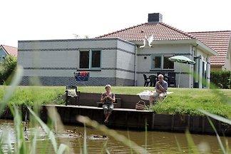 Ijsselhof Type Hoorn 6
