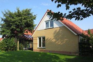 Ijsselhof Gruppe Haus Medemblik 14