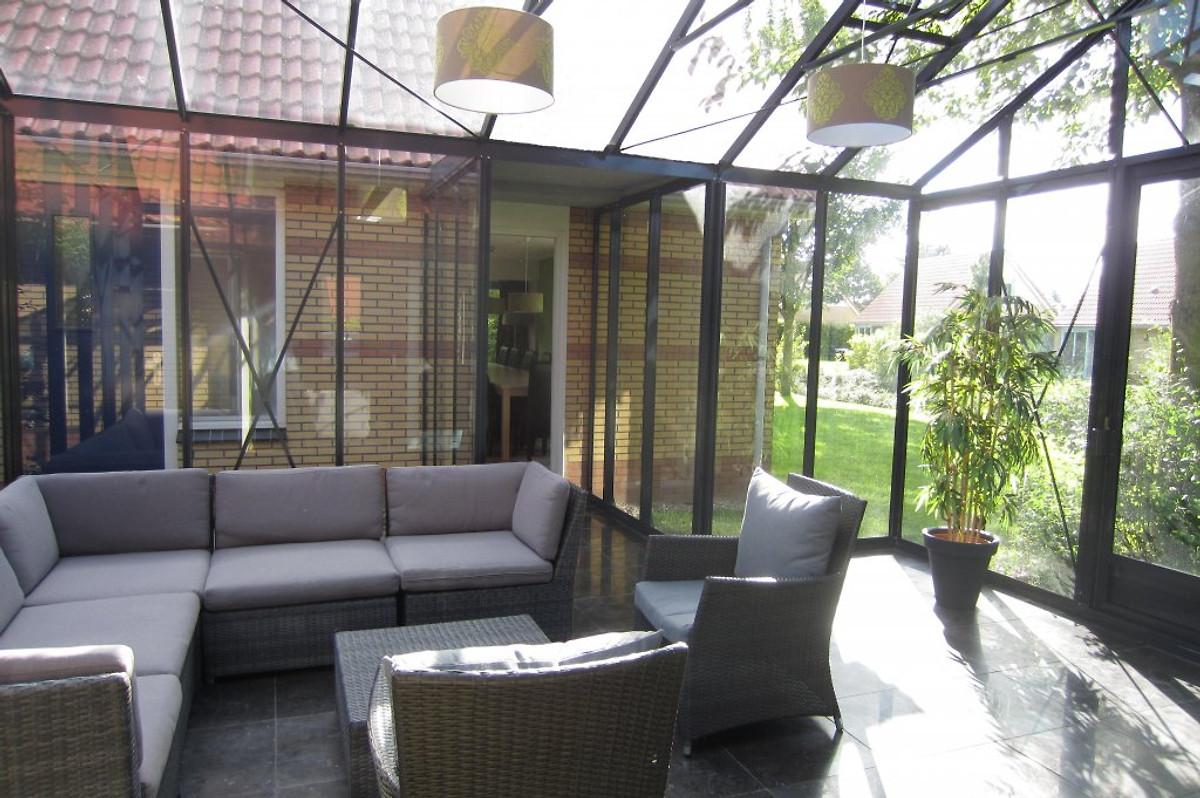 ijsselhof gruppe haus medemblik 14 ferienhaus in andijk mieten. Black Bedroom Furniture Sets. Home Design Ideas