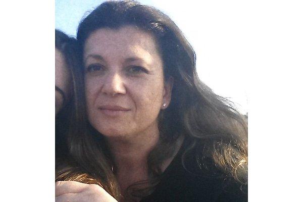 Frau A. Sarti