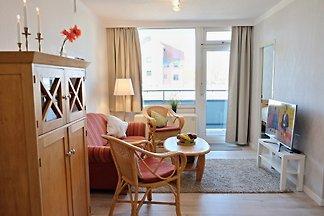 Appartamento in Laboe