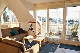 Appartement à