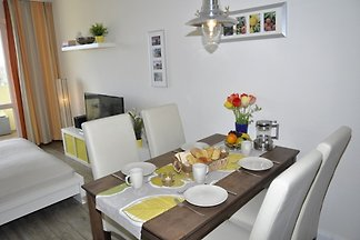 Apartamento en Schönberg