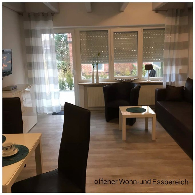 fewomik ferienhaus in norddeich mieten. Black Bedroom Furniture Sets. Home Design Ideas