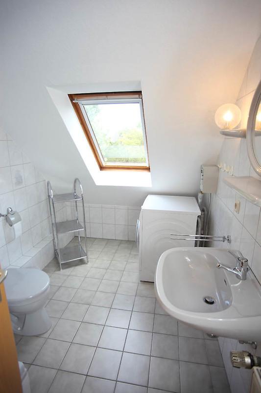 haus ruth ferienhaus in norddeich mieten. Black Bedroom Furniture Sets. Home Design Ideas