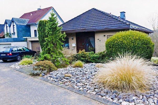 Appartamento in Remscheid - immagine 1