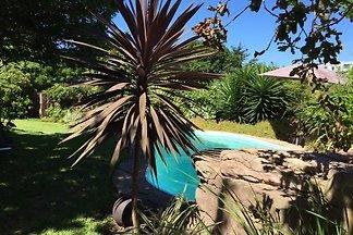 Casa de vacaciones en Port Alfred