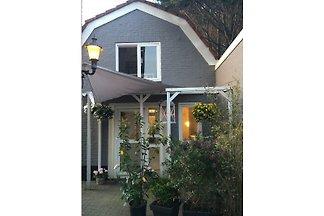 Casa (2 a 4 persone) terrazza