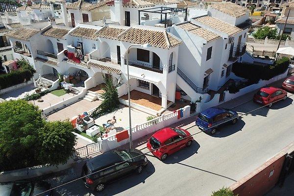 La Perla in Torrevieja - immagine 1