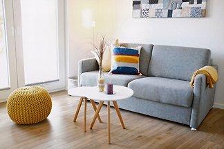 Appartamento in Büsum