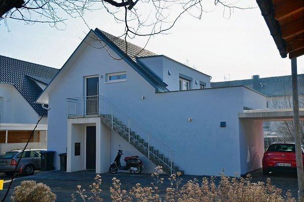 Appartement à Uhldingen-Mühlhofen - Image 1