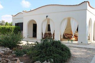 Villa Uliveta