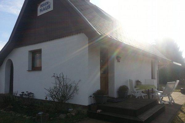 Casa vacanze in Hohen Wangelin - immagine 1