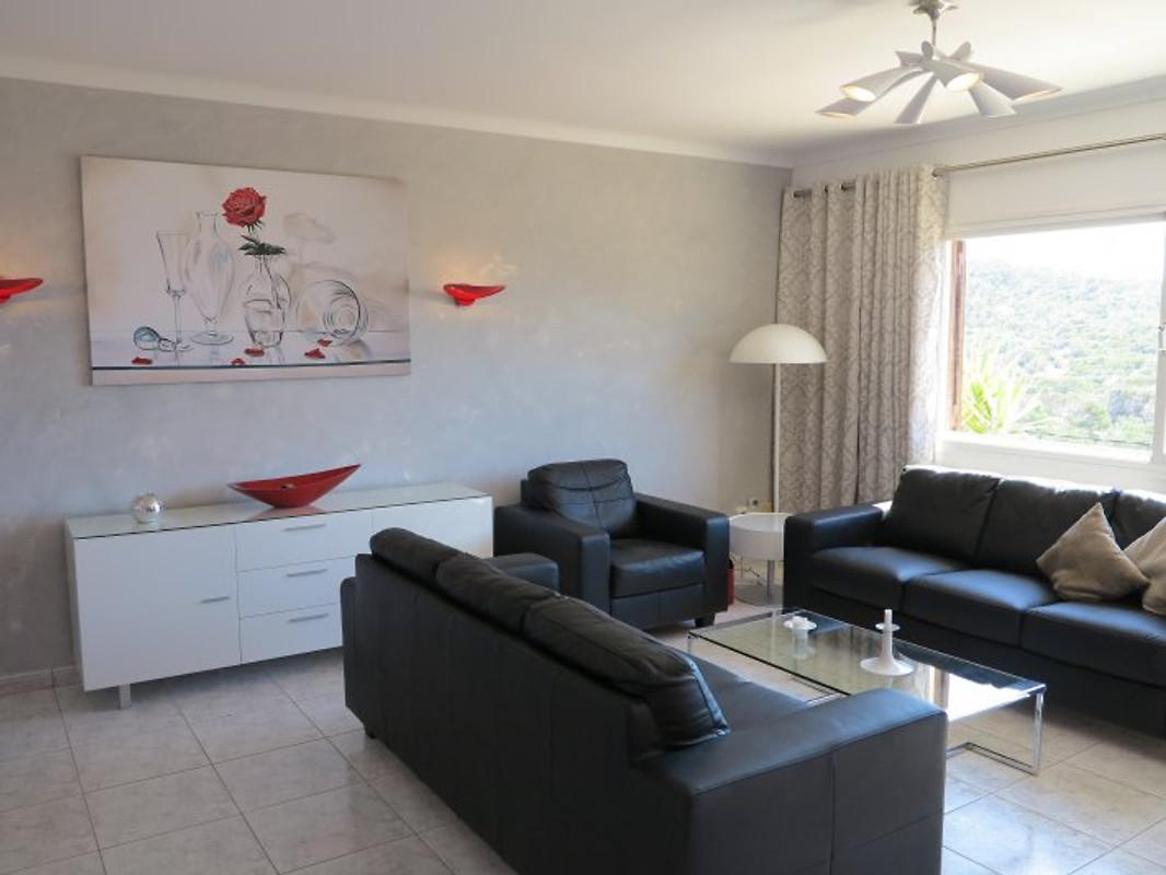 ferienhaus casa bandi m pool ferienhaus in cala ratjada. Black Bedroom Furniture Sets. Home Design Ideas