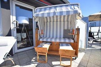 Maison de vacances Vacances relaxation Hohenkirchen