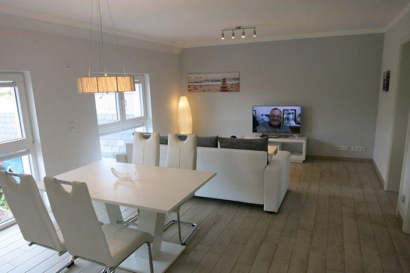 Appartamento in Schönhagen - immagine 2