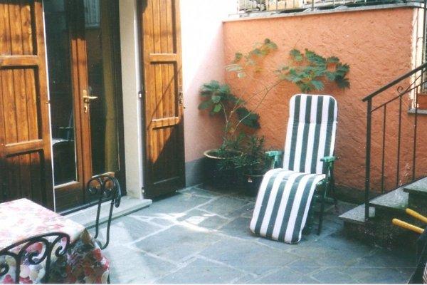 Casa Gabriela en Trarego Viggiona - imágen 1