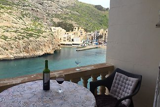 Holiday home relaxing holiday Xlendi