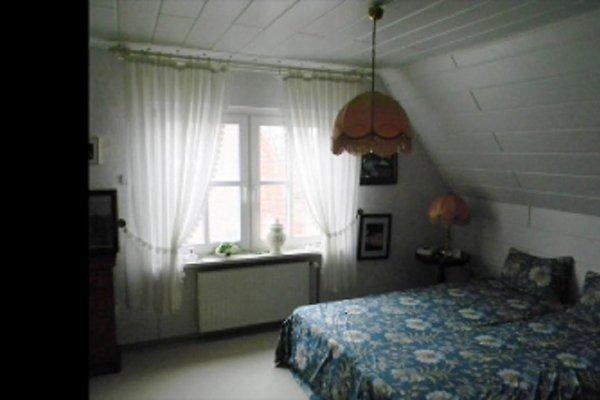 st rtebeker hus ferienhaus in minsen mieten. Black Bedroom Furniture Sets. Home Design Ideas