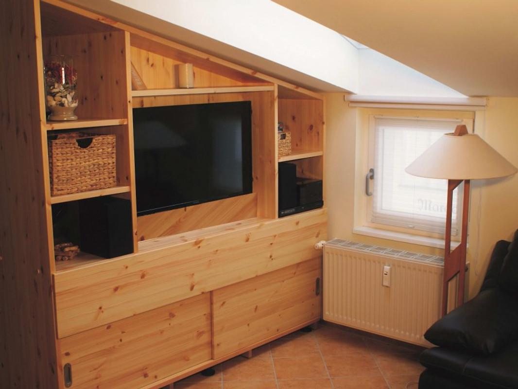 ferienwohnung samtens ferienwohnung in binz mieten. Black Bedroom Furniture Sets. Home Design Ideas
