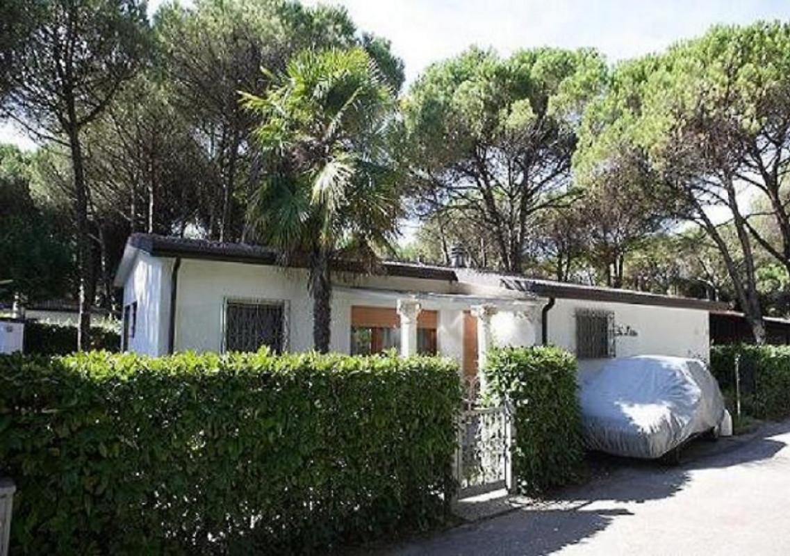Villino Nord 278