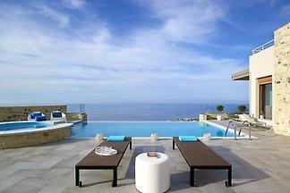 Maison de vacances à Agia Pelagia