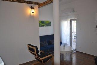 apartamentos Letica
