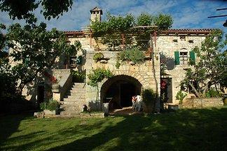 Villa Elio