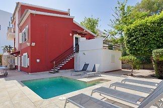 Casa vacanze in El Arenal