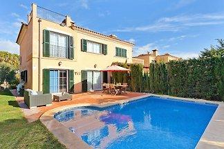 Casa vacanze in Puigderros