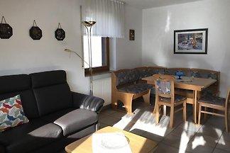 Vakantieappartement Gezinsvakantie Lenzkirch