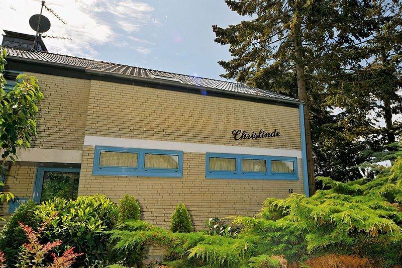 Haus Chrislinde