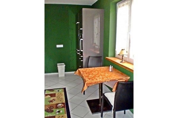 teresa ferienhaus in m nchen mieten. Black Bedroom Furniture Sets. Home Design Ideas