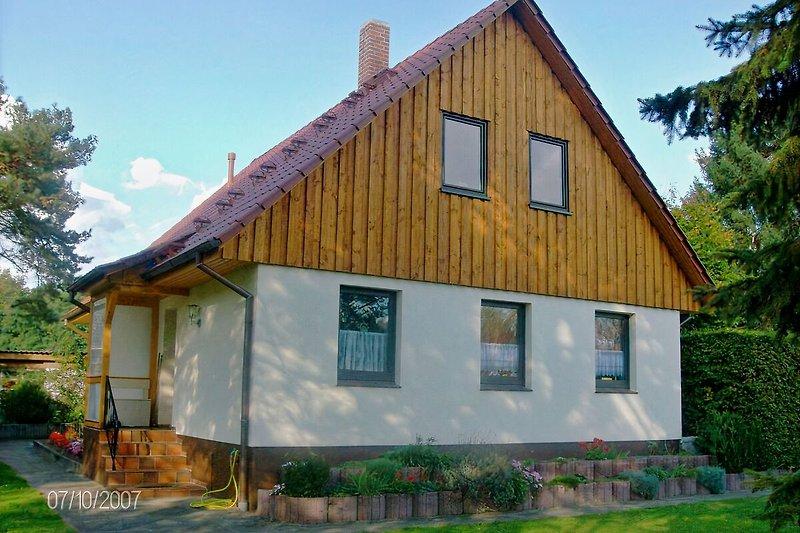 Maison de vacances à Bleckede - Image 2