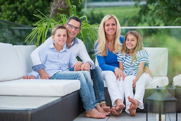 Familie M. Engl