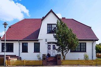 Appartamento in Sandhof