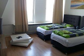 Appartamento in Kiel