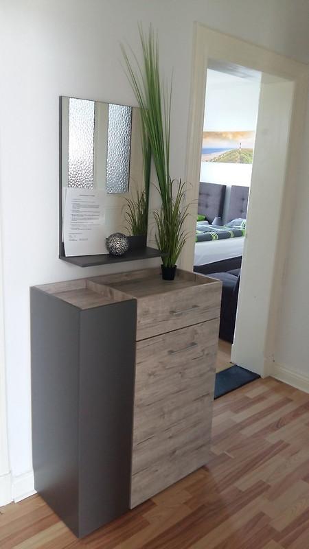 ferienwohnung haselbusch ferienwohnung in kiel mieten. Black Bedroom Furniture Sets. Home Design Ideas