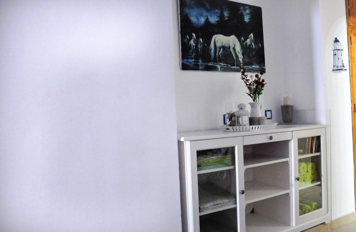 patalavaca ferienwohnung in patalavaca mieten. Black Bedroom Furniture Sets. Home Design Ideas