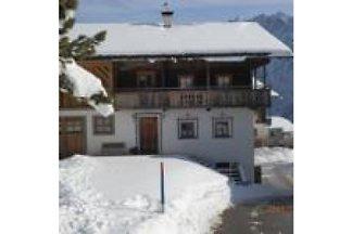 Haus Bachmann