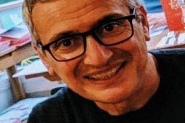 M. GIURGOLA