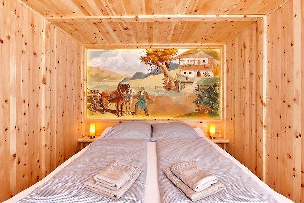 Appartement à Mittenwald - Image 1
