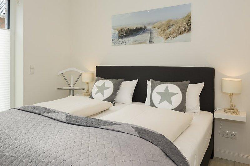 k stenperle scharbeutz neubau 2017 ferienwohnung in scharbeutz mieten. Black Bedroom Furniture Sets. Home Design Ideas