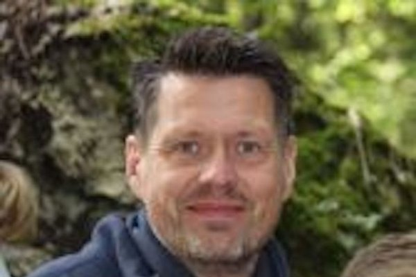 Mr. J. Fürst