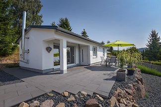 Holiday home in Suhl