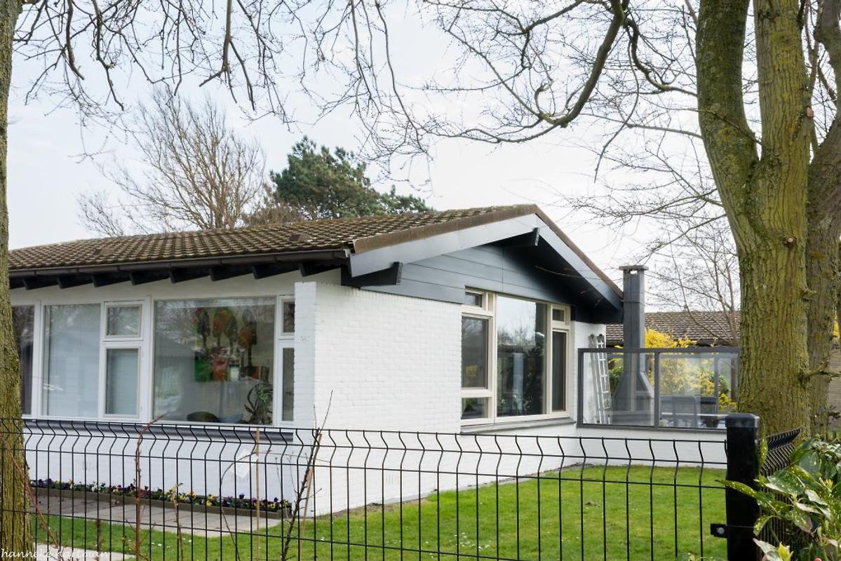 bungalow watermunt 16 ferienhaus in julianadorp aan zee mieten. Black Bedroom Furniture Sets. Home Design Ideas