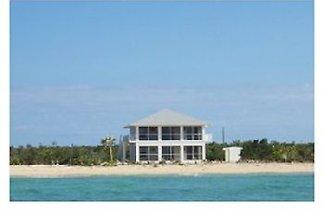 Bahamas Dreamscape