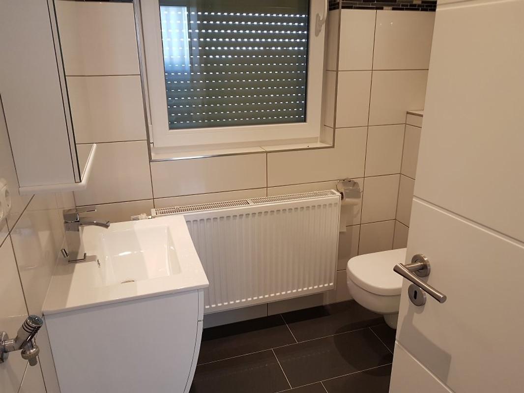 Wohnung Mieten Geisenheim